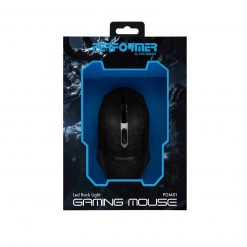 polosmart PGM01 Performer Gaming Mouse