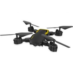 corby drone zoom pro