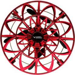 corby drones air spinner
