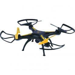 corby drone zoom one